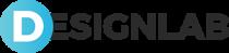 DL-logo-300x70px