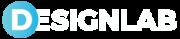 DL-wit-logo-300px